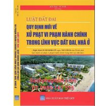 tim-hieu-quy-dinh-ve-giai-quyet-tranh-chap-dat-dai-quy-dinh-ve-boi-thuong-thiet-hai-tai-dinh-cu-kh