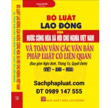 sach-bo-luat-lao-dong-viet-anh-hoa