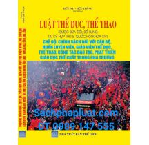 luat-the-duc-the-thao-che-do-chinh-sach-doi-voi-can-bo-huan-luyen-vien-giao-vien-the-duc-the-tha