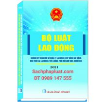 bo-luat-lao-dong-nhung-quy-dinh-moi-ve-quan-ly-lao-dong-hop-dong-lao-dong-cho-thue-lao-dong-tien-luong-thoi-gio-lam-viec-nghi-ngoi-theo-nghi-dinh-so-1452020ndcp-ap-dung-tu-ngay-01022021-