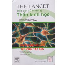 the-lancet-tiep-can-xu-tri-trong-than-kinh-hoc-edied-by-charles-warlow-foreword-graeme-jhankey