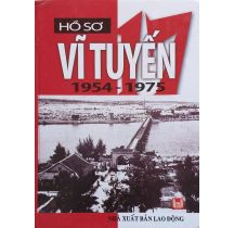 ho-so-vi-tuyen-1954-1975